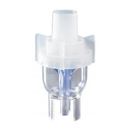 Пулверизатор за инхалатор Панда/Жаба
