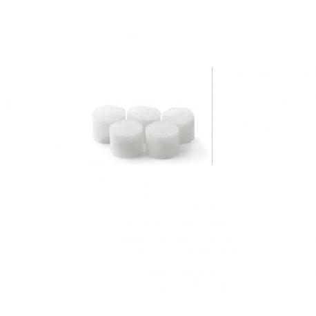 Филтри за инхалатор Панда/Жаба