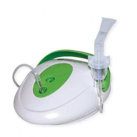 Компресорен инхалатор