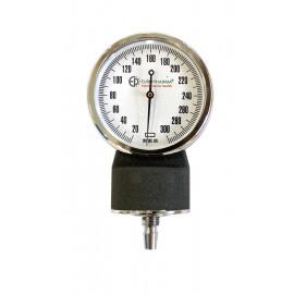 Манометър за механичен апарат за измерване на кръвно налягане