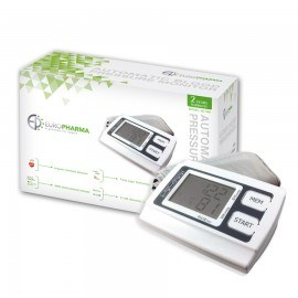 Апарат за измерване на кръвно