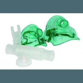 Комплект аксесоари за ултразвуков инхалатор Пингвин